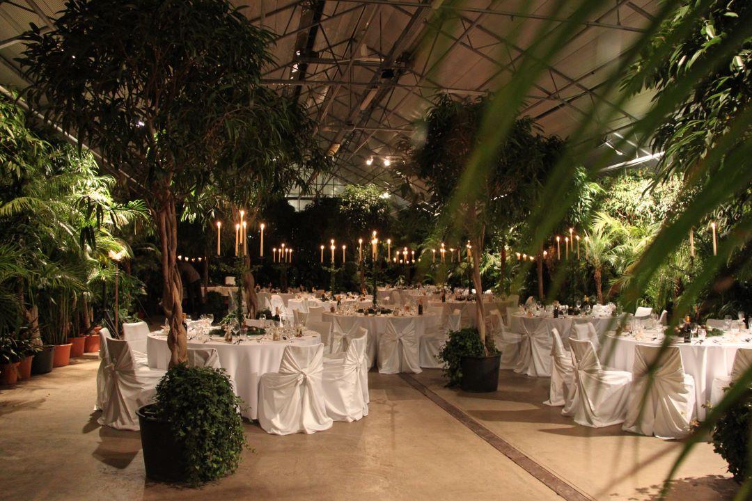 Hochzeits partner Location Blumenlandmeier_NIVA Events