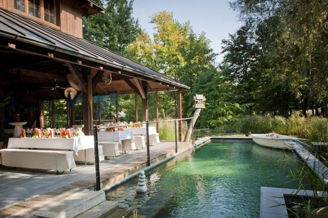Traumgarten Thalwil_Hochzeitslocation von NIVA Events